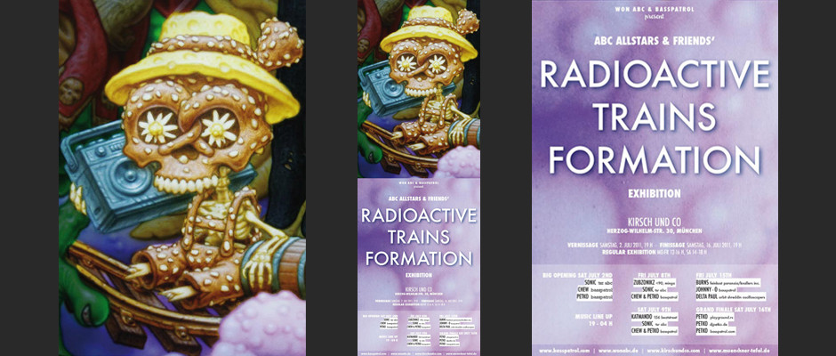 abc_radioactive_trains_formation_flyer-940x400